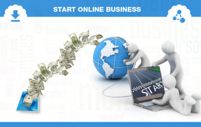 5 Tips Permanently Internet Business Marketing