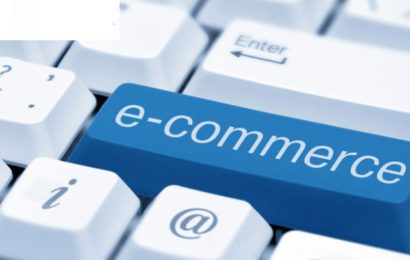 Boost Your Business in E-Commerce