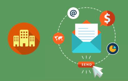 Small Company Marketing Methods
