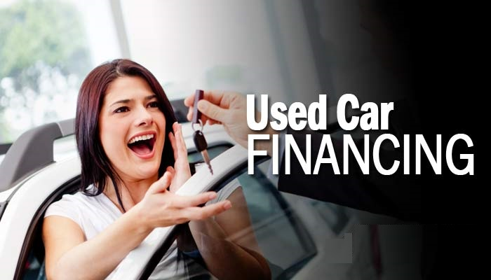 Things to Consider for Car and Vehicle Finance