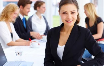 Business Management and Strategic Business Plans