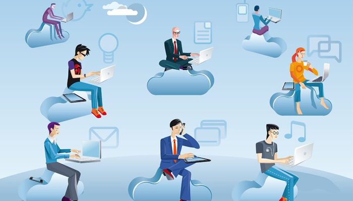 Virtual Services1