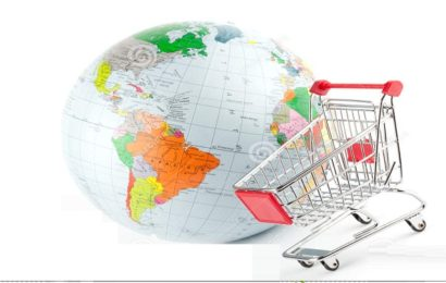 How To Sell Products To A Global Market