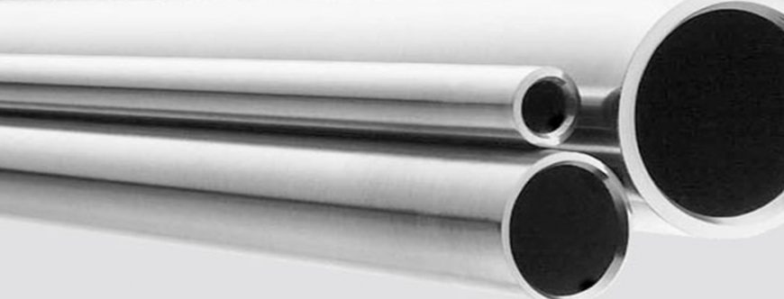 304 stainless steel tube demands is rising in south Africa