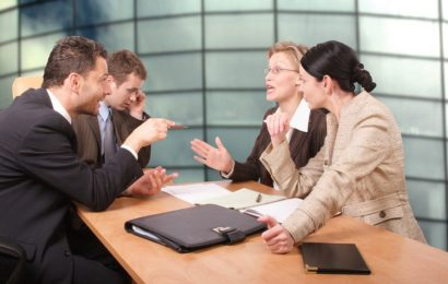 Conflict Management Services Are Invaluable for Both Individuals and Business People