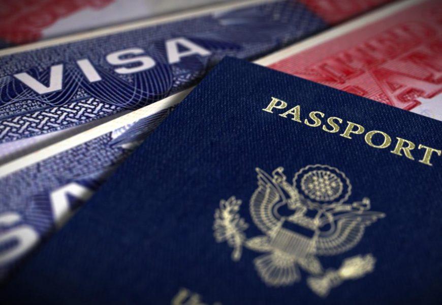 Apply Online for Quick Passport Needs