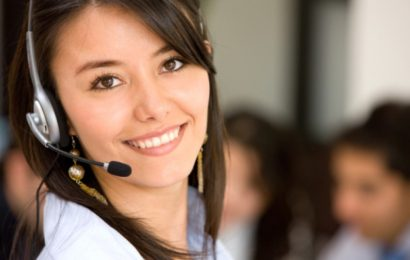 Five Good Reasons to Use an Answering Service for Your Business