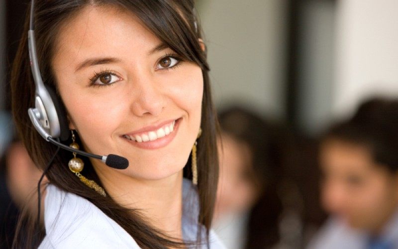 answering-service-for-your-business