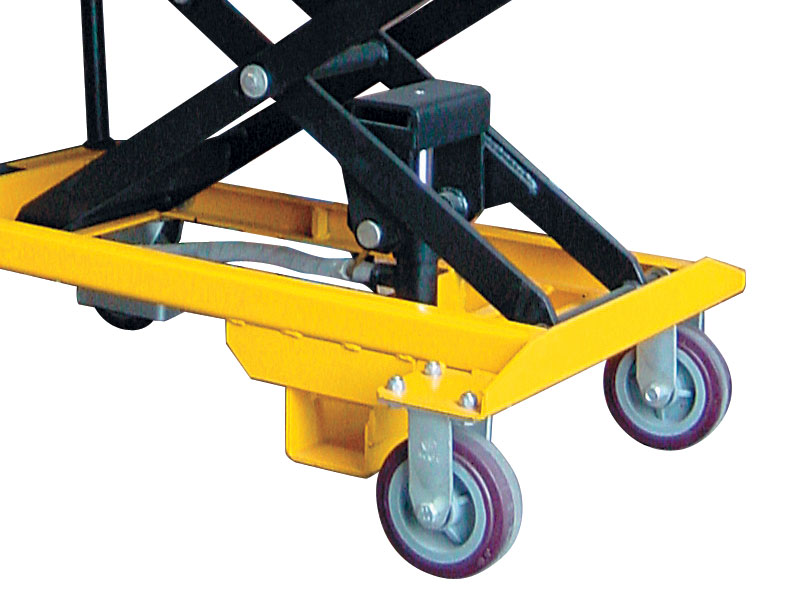lifting-equipment-in-budget