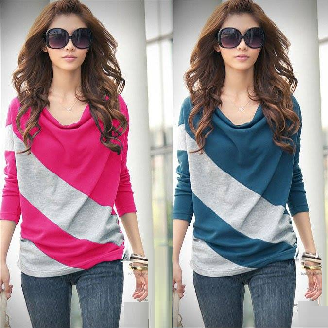 wonderful-t-shirts-for-women