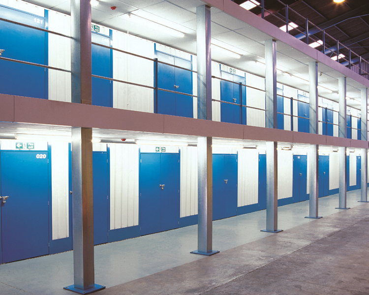 Significant Factors To Consider When Choosing A Self-storage Facility