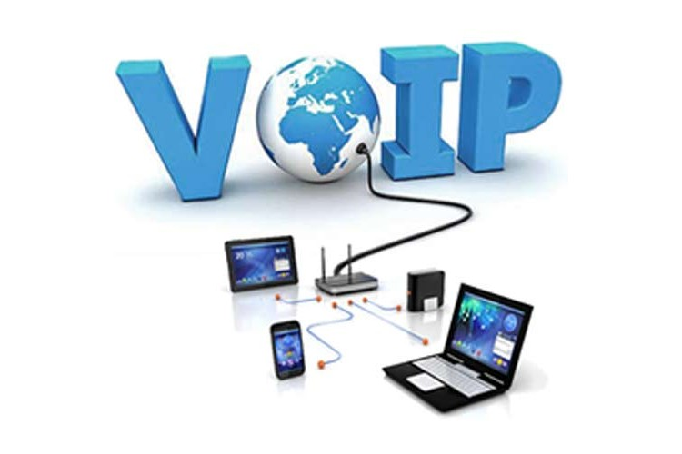 Significant Questions One Should Ask To Their VoIP Provider