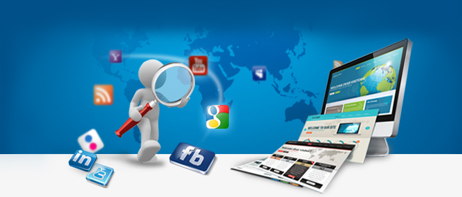 How to Use Web Marketing Effectively