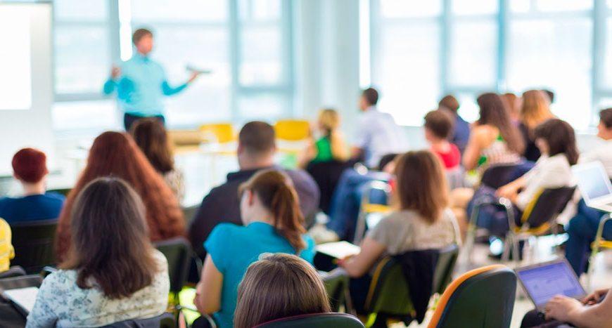 Three Benefits of Having Scrum-Certified Employees