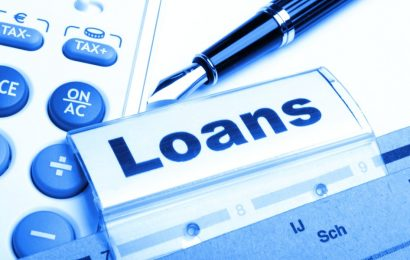 Foreign National Home Loans – Faq's