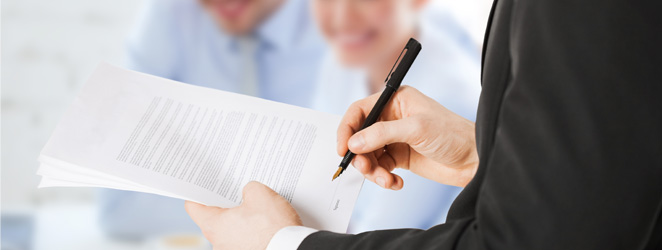 Form a Singapore Company – Do you know the Legal Requirements?