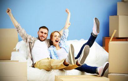 Can Wedding Loans Help?