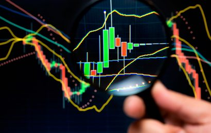 What resources are needed to trade stocks?
