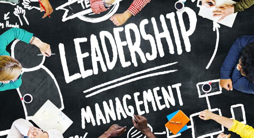 Leadership and Management Transformation