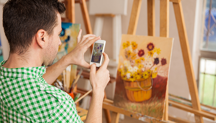 Painting Business – Management Concepts