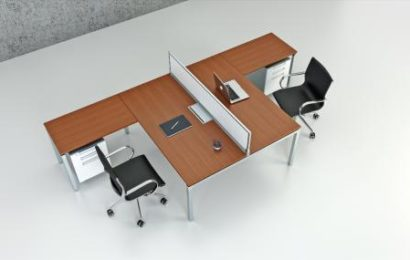 Finding Great Furniture for Your Office