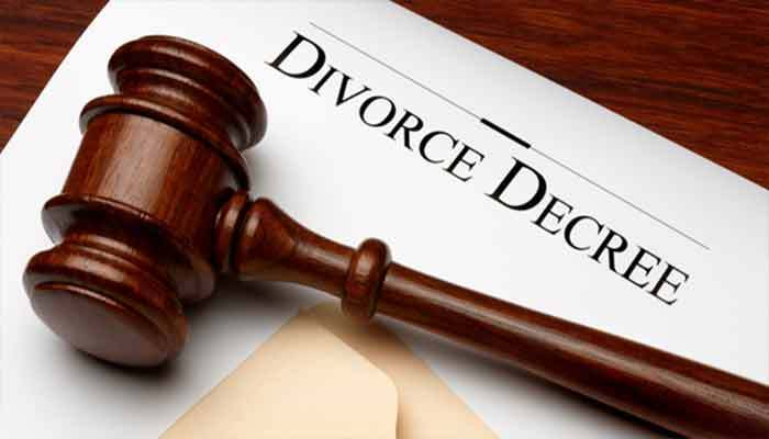 How to Handle a Divorce2