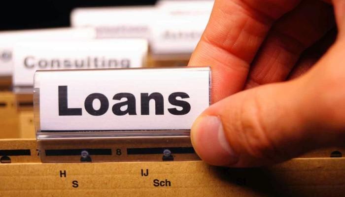 Income Loans