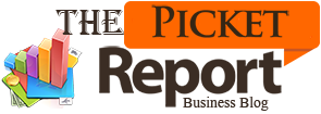 The Picket Report