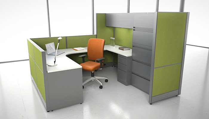 Renovate Your Offices