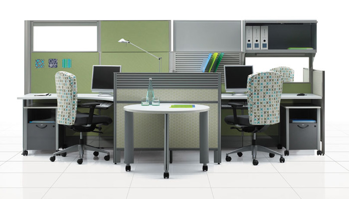 Renovate Your Offices1