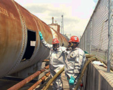 Services Offered By the Top Oil Tank Removal Companies