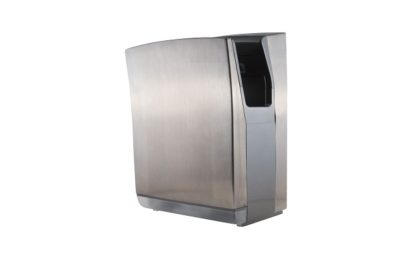 Buying a Hand Dryer: A Brief Guide