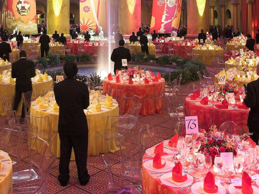 event-management-services
