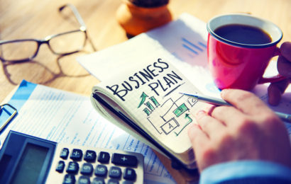 Know How to Pick a Good Business Plan Writing Service Here