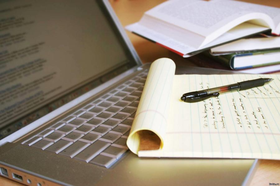 hiring-your-copywriting-services