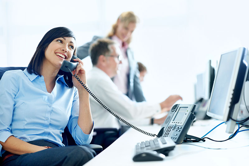 Australia's most popular phone systems for your business