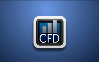 Utilising Your Broker to the Full in CFD Trading