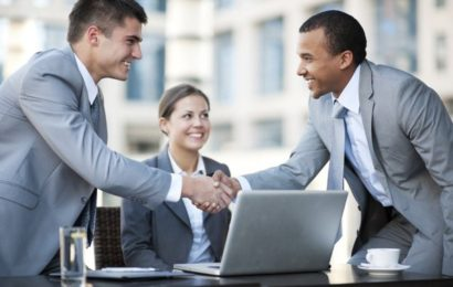 Five Tips For Choosing A CPA For Your Business