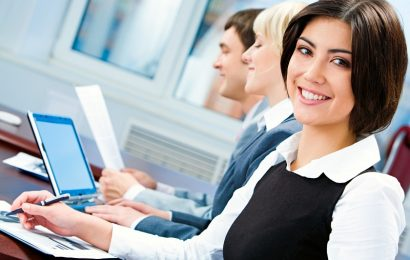 The Great Number of Career Opportunities for SAP Aspirants