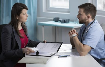 Check These Things Before You Hire A Personal Injury Attorney