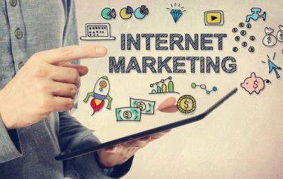 Questions you should ask Prior To Getting Internet Marketing Experts