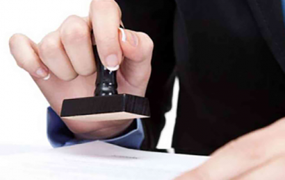 How you can Do Company Registration