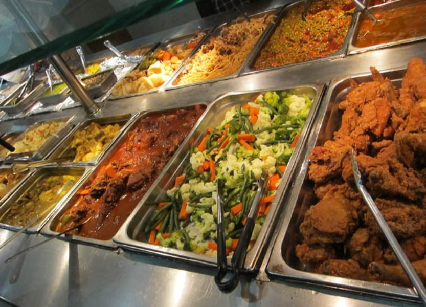Catering Services – 3 Thing To Remember