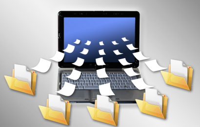 DOCSMYS San Diego Reviews: How Document Management Services Can Help Your Restaurant Business