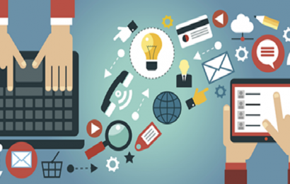 Smart Tools for Small Businesses