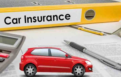 Why Is Bharti Axa General Insurance Different?