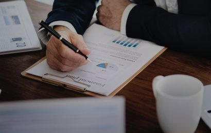 Purposes of Audited Fiscal Reports