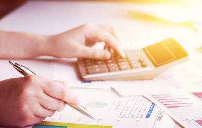 Payroll Outsourcing Not a High Priority for U.S. Businesses
