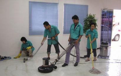 Pros and cons of hiring a transfer maid