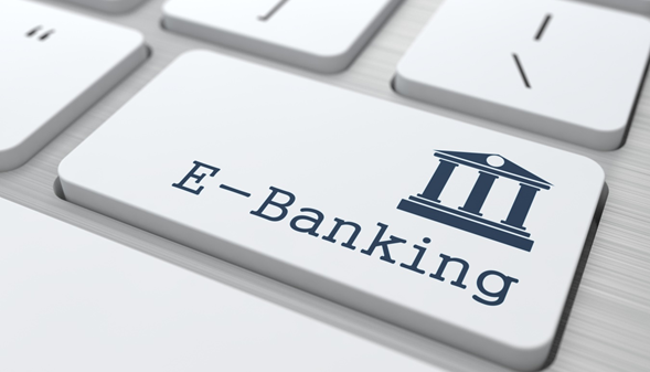 Online Banking for Beginners
